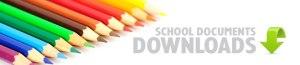 school-documents