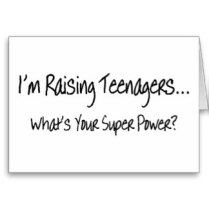 raising-teens