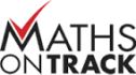 maths-on-track