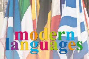 modern-languages