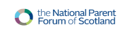 national-parent-forum