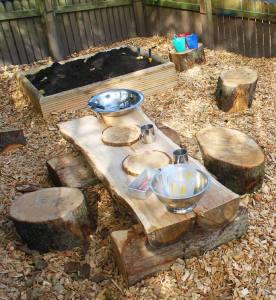 outdoor-kitchen16