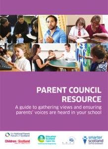 parent-council-resource.pdf