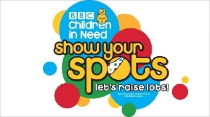 show-your-spots